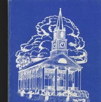 Image of Heritage and Hope: A Story of Presbyterians in Florida - Book
