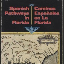 Image of Spanish Pathways in Florida