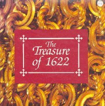 Image of Treasure of 1622 (The) - Pamphlet