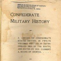 Image of Virginia - Book