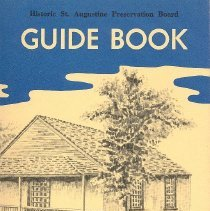 Image of Guide Book