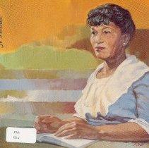 Image of Zora Neale Hurston: A Portrait - Book