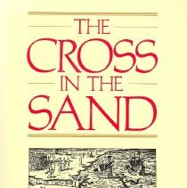Image of The Cross in the Sand