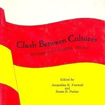 Image of Clash Between Cultures