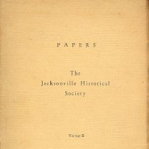 Image of Papers - Book