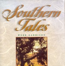 Image of Southern Tales - Book