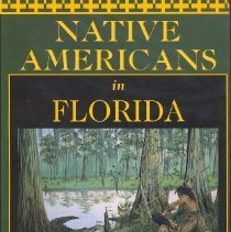 Image of Native Americans In Florida