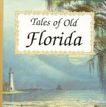 Image of Tales of Old Florida - Book