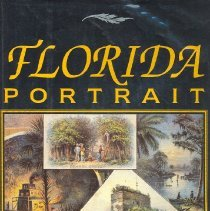 Image of Florida Portrait: A Pictorial History of Florida - Book