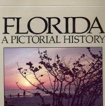 Image of Florida: a pictorial history - Book