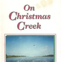 Image of On Christmas Creek - Book