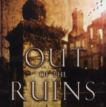 Image of Out of the ruins - Book