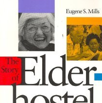Image of The Story of Elderhostel