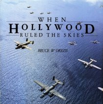 Image of When Hollywood ruled the skies - Book