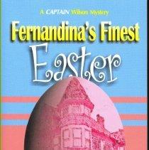 Image of Fernandina's finest Easter