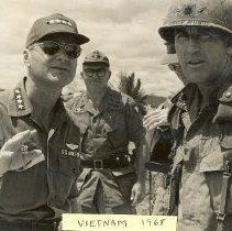 Image of Vietnam 1968