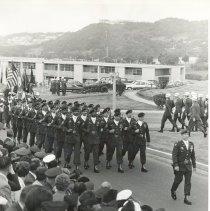 Image of Okinawa, Japan