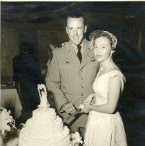 Image of Dec. 23, 1954
