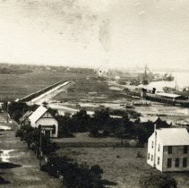 Image of Old Town - Print, Photographic