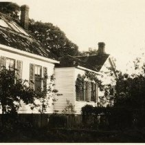 Image of Steil House - Print, Photographic