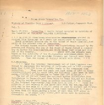 """Image of Transcript from """"History of Florida"""" by H G Cutler. - Transcript"""