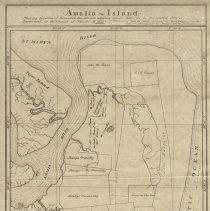 Image of Amalia Island