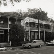 Image of The Florida House - Print, Photographic