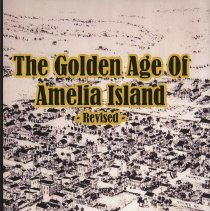 Image of The Golden Age of Amelia Island - Book