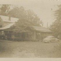 Image of Harrison Homestead