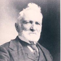 Image of George Fairbanks - Print, Photographic