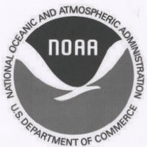 Image of NOAA Navigational Charts - Chart, Navigational