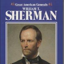 Image of William T. Sherman - Book