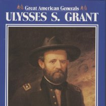 Image of Ulysses S. Grant - Book