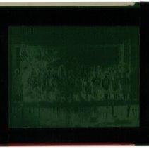 Image of St Joseph's Academy class of 1927 - Negative, Film