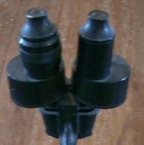 Image of Microscope - Microscope