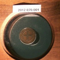 Image of 2012.070.001