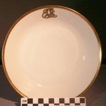 Image of Edith Lynn Haile's Soup Bowl - Bowl, Salad