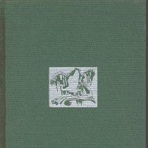 Image of Cross Creek - Book