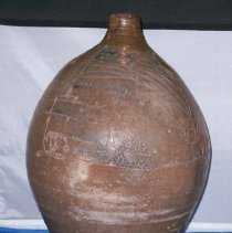 Image of Ceramic Jug - Jug