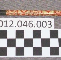 Image of Metal Dip Pen - Pen, Dip