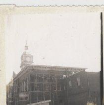 Image of Nassau County Courthouse - Print, Photographic