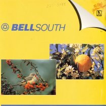Image of 1996-97 Telephone Directory