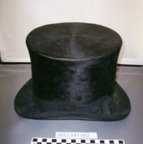 Image of Top Hat - Hat, Top