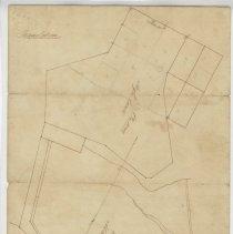 Image of Survey - Survey, Land