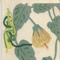 Image of The Hibiscus Garden Club of Fernandina Beach, Florida - Directory
