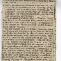 Image of Newspaper clipping 3