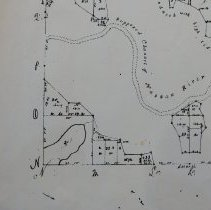 Image of Town 2 N Range 27 E, 1834