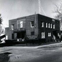 Image of Florida Museum of Transportation & History - Print, Photographic