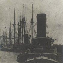 Image of Wade Hampton - Print, Photographic