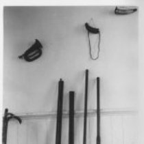 Image of Rifle Collection - Print, Photographic